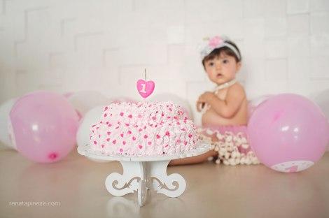 Smash the cake (1)